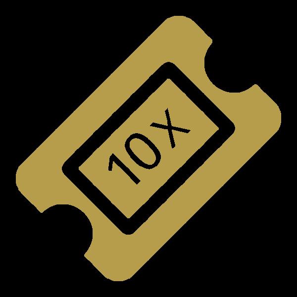 10packtickets_prev_v02